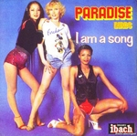 Paradise Birds - I am a song