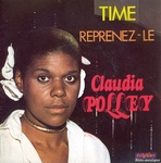 Claudia Polley - Reprenez-le