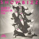 Showbizz - Quand tu marques un essai