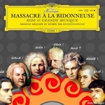 Massacre à la bidonneuse - Émission 17 (Rebonds)