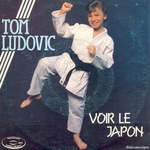 Tom Ludovic - Voir le Japon