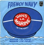 French Navy - Dans la marine