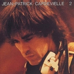 Jean-Patrick Capdevielle - Barcelone