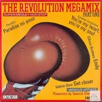 The Revolution Megamix - Part 1