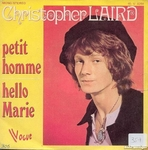 Christopher Laird - Hello Marie
