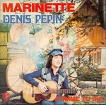 Denis Pépin - Marinette