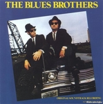 Blues Brothers - Everybody Needs Somebody To Love