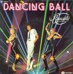 Beaucarty - Dancing Ball