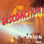 Drion - Disco-Action (part 2)