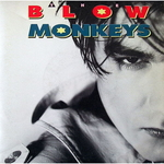The Blow Monkeys - I doesn't have to be this way