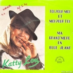 Katty Lou - Ma grand-mère en blue jeans