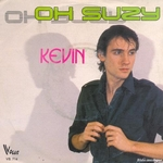 Kevin - Oh Suzy
