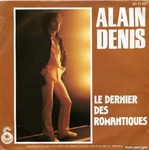 Alain Denis - French can quand
