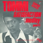 Tommi - Satisfaction (medley) part.1