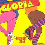 Midnight Stud - Gloria