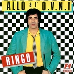 Ringo - All� � l'OVNI