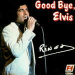 Ringo - Goodbye, Elvis