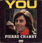 Pierre Charby - Une fille comme �a