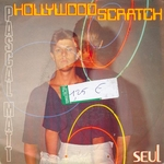Pascal Matt - Hollywood scratch
