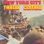 Tabou Combo - New York City (part one)