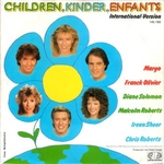 Luxembourg (Collectif) - Children, Kinder, Enfants