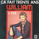 William - L'Été