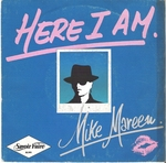 Mike Mareen - Here I Am