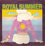 Anarchic System - Royal Summer