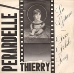 Thierry P�rardelle - Disco d�bile song