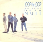 Loop the loop - Au bout de la nuit