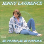 Jenny Laurence - Laurence