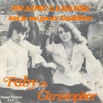 Faby & Christopher - On aime la danse