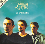 L'Affaire Louis Trio - Le capitaine
