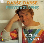 Michael Denard - Photographe