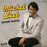 Michel Leeb - Safari nana