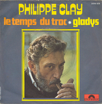 Philippe Clay - Gladys