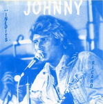 Johnny Hallyday - Darling baby
