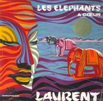 Laurent - Les �l�phants