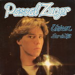Pascal Zuger - Unisex
