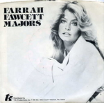 Farrah Fawcett Majors et Jean-Paul Vignon - You (toi)