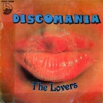 The Lovers - Discomania medley