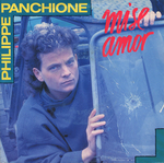Philippe Panchione - Mise amor