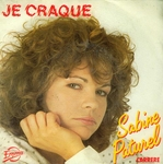 Sabine Paturel - Je craque