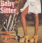 Soul Iberica Band - Baby sitter