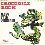 Jessy et le Virginia - Crocodile rock