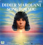 Didier Marouani - Song for you