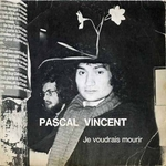 Pascal Vincent - Paris