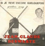 Jean-Claude Deswarte - Guitar song