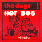 The Dogs - Hot dog