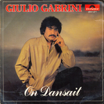 Giulio Gabrini - On dansait